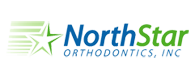 north star orthodontics