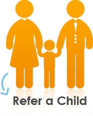 refer a child to smiles change lives