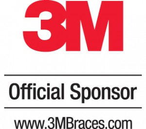 3M Unitek is Official Sponsor of SCL