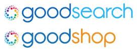 goodsearch-goodshop