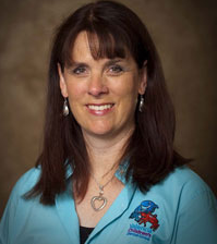 SCL Provider, Dr. Kathleen Mulcahey