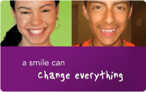 a-smile-can-change-everything