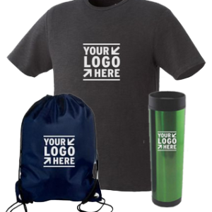 How buying promotional products can create more smiles