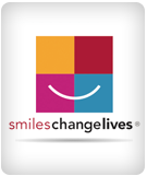 michael review of smiles change lives