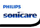 philips sonicare brand logo