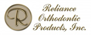 reliance orthodontic products