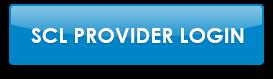 SCL provider login
