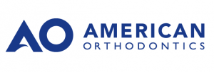 american orthodontic