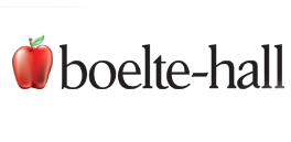 Boelte-Hall-logo-4in-300x56