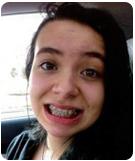 carlotta smiles change lives story