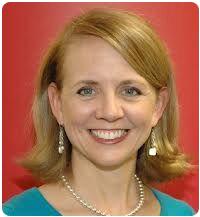 Dr.-Janice-Struckhoff-DDS