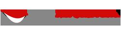 FISmiles-Logo-Web-v21