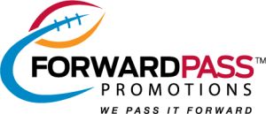 FrwdPass-logo-4C-300x129