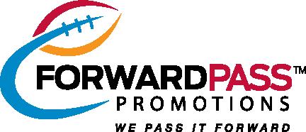FrwdPass-logo-4C