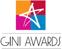 Gini_Awards_logo