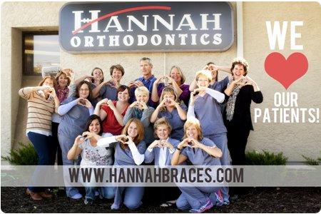Hannah-Ortho-Staff-sm