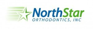 northstar orthodontics