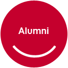 alumni success stories for smiles change lives