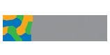 assurant logo - smiles change lives sponsor