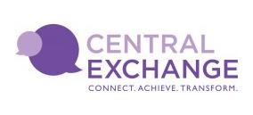 central-exchange-e1433359391462