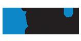 dolphin logo - smiles change lives sponsor