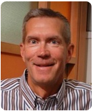 dr joe hannah review of smiles change lives