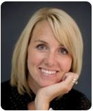 dr lindsay resmer review of smiles change lives