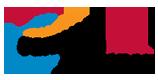 forwardpass logo - smiles change lives sponsor