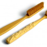 history-of-toothbrushes