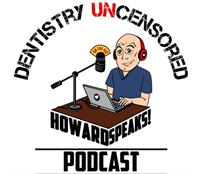 howard-speaks-podcast-logo