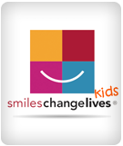 josh review of smiles change lives