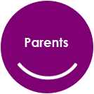 parent success stories for smiles change lives
