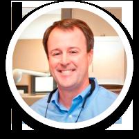 provider-testimonial-icon