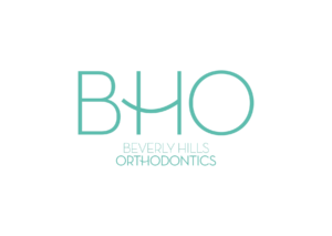 Beverly Hills Orthodontics logo