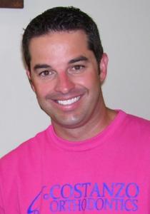 Dr. Cory Costanzo