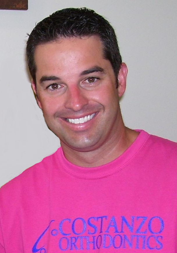 Dr. Cory Costanzo