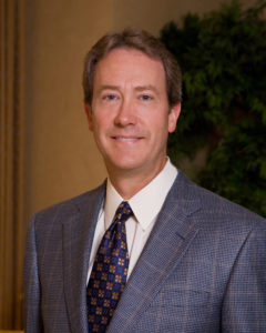 Dr Stephen Hechler, DDS, MS