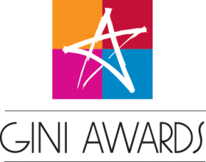 Gini-Awards-logo-2015