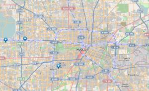 scl providers around Houston