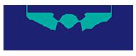 ortho arch logo - smiles change lives sponsor