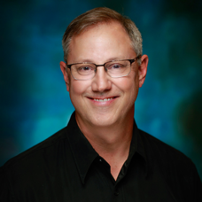 Dr. Bryan Taylor