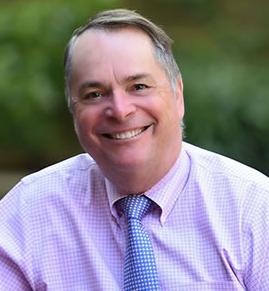 Dr. Donald Rollofson