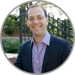 Dr. Steven Zombek